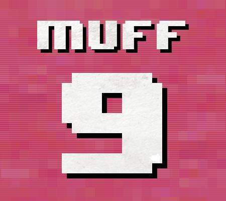 MUFF9