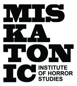 Miskatonic Logo web