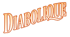 diabolique-logo-small