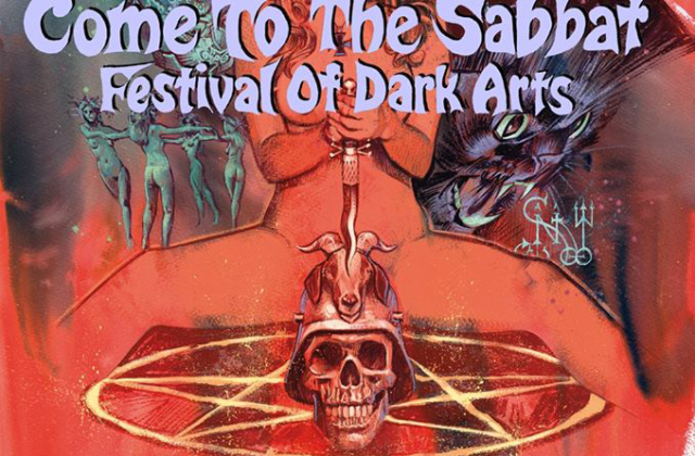 come to the sabbat thumb