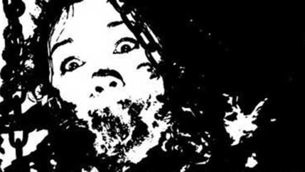 Graphic_sexual_Horror_4