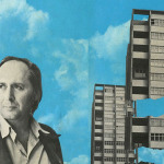 J.G. Ballard: Crash, The Atrocity Exhibition and Moving Beyond Literature