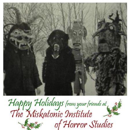 miskatonic-2016-xmas-card