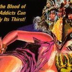 VIDEO DUNGEON: HOW TO TALK ABOUT 'PSYCHOTRONIC CINEMA'