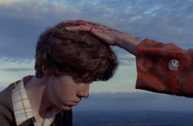 pendas-fen-1974-003-hand-touching-boy-head-copyright-bbc
