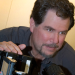 Live From Miskatonic: Don Coscarelli in Conversation (LA)