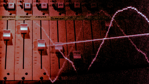 Mixer Waveform 2