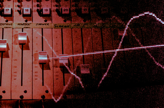 Mixer Waveform 2