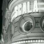 Cabinet of Curiosities: the strange case of the Scala cinema (London)
