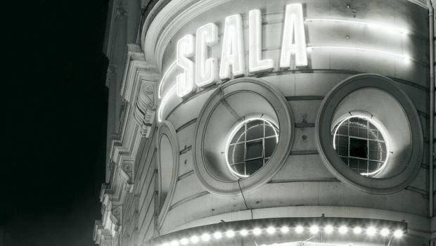SCALA-thumb