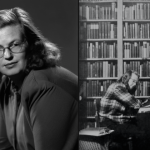 Shirley Jackson's Weird (NYC)