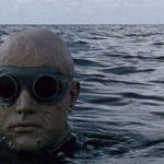 I Dream of Deep Water: An Exploration of the History and Psychology of Aquatic Horror (LA)