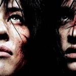 'Dissecting New French Extremity: Xavier Gens and Pascal Laugier in Conversation (Lisbon)