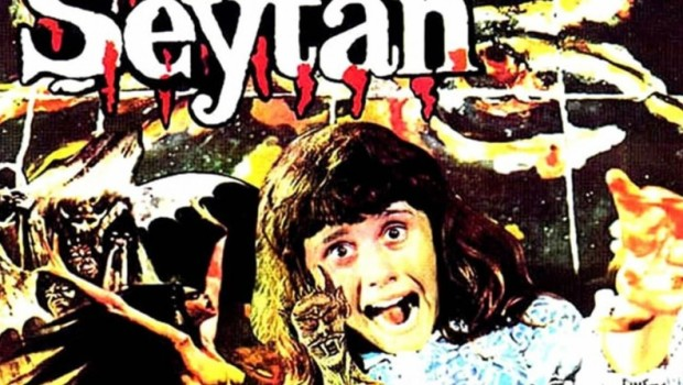 Turkish-Exorcist-poster