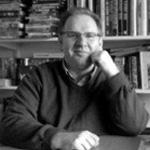 Mark Jancovich