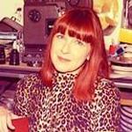 Lisa Petrucci