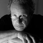 Gary Sherman
