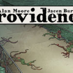 MAGIC AND POLITICS IN ALAN MOORE & JACEN BURROWS' ADAPTATIONS OF LOVECRAFT (London)