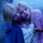 DREAMING REVOLT: JEAN ROLLIN, THE FRENCH FANTASTIQUE AND BEYOND
